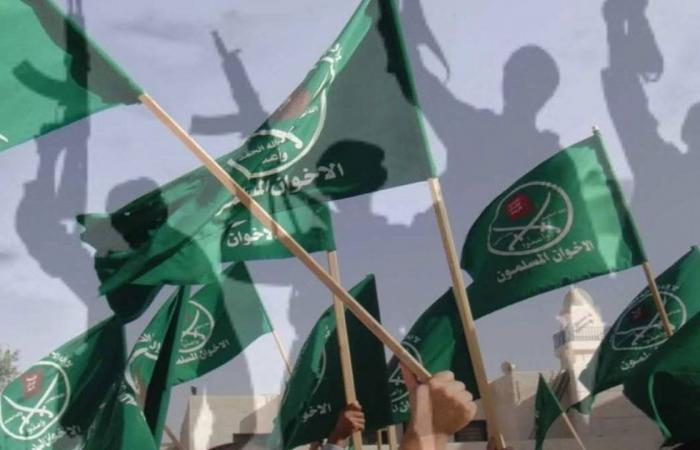 حكم نهائي بإعدام 12 من قيادات الإخوان.. وعقوبات مخففة لـ31