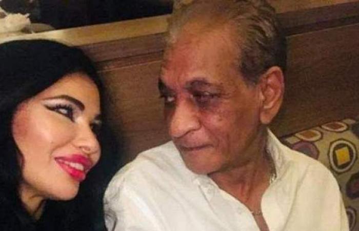 أصغر منه بـ 35 سنة.. قصة زواج محمد السبكي من ياسمين نيار وكواليس زيجاته السرية   فيديو