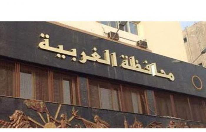 بالاسم ورقم الجلوس.. نتيجة الشهادة الإعدادية 2021 محافظة الغربية