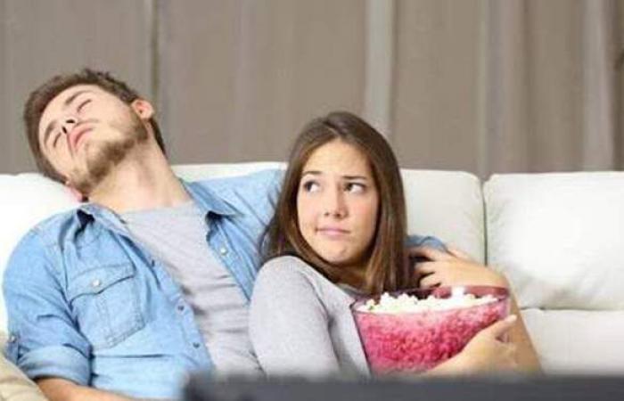دراسة صادمة للرجال.. الأزواج التعساء يموتون سريعا بهذا المرض