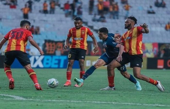 عاجل.. اتحاد الكرة يعلن مفاجأة صادمة لجماهير الأهلي