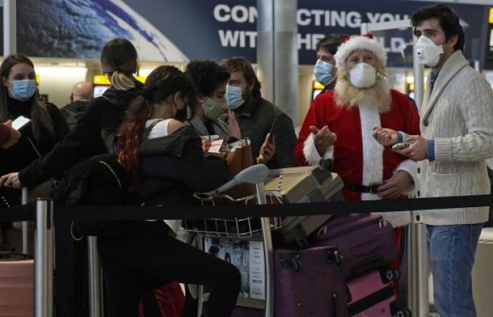 الاتحاد الأوروبي يوسع قائمة الدول التي سترفع عنها قيود السفر المتبادل