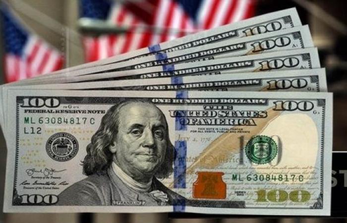 أسعار الدولار اليوم الخميس 1-7-2021 في مصر