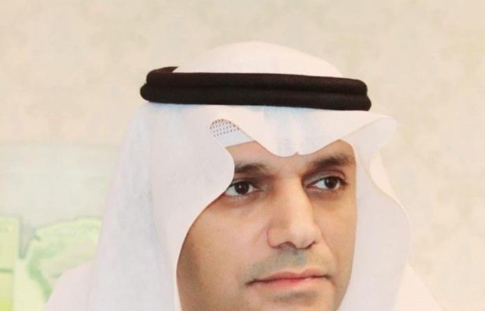 مساع لربط سكة حديد «الرياض - جدة» بالطائف