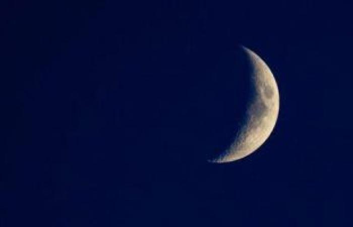 الجمعية الفلكية فى جدة تكشف تفاصيل ميلاد شهر ذو الحجة وأول أيامه فلكيا