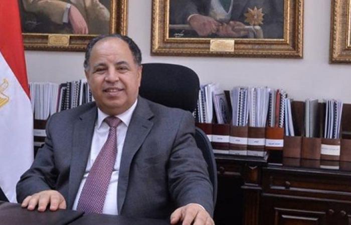 في ذكري 30 يونيو .. وزير المالية: مصر حققت أعلى نمو اقتصادي منذ 2008