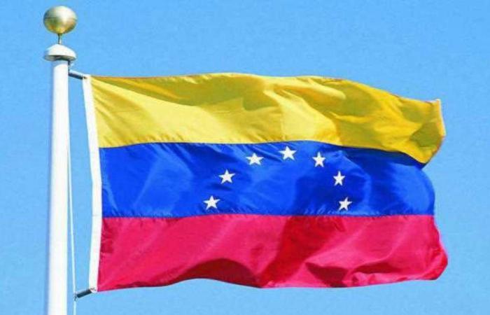 فنزويلا تستقبل أول شحنة من برنامج الأغذية العالمي
