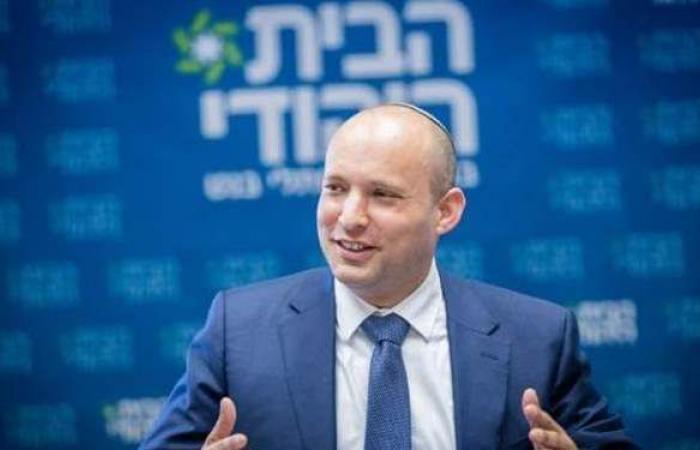 رئيس الوزراء الإسرائيلي: سنستخدم القوة إذا اقتضت الضرورة