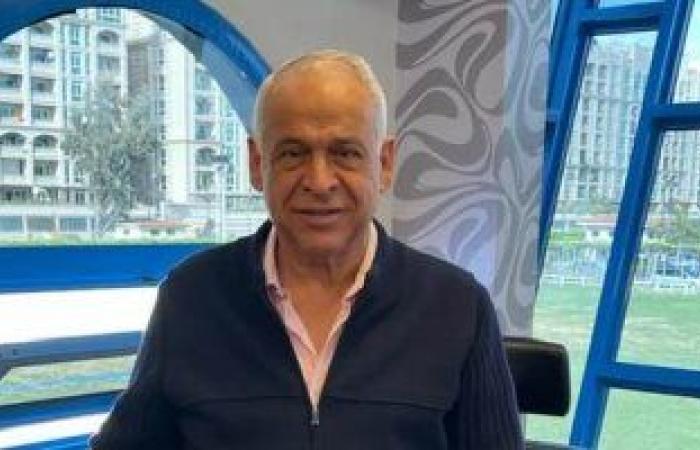 """فرج عامر لـ""""اليوم السابع"""": لا أعلم شيئا عن مفاوضات سيراميكا مع أحمد سامي"""