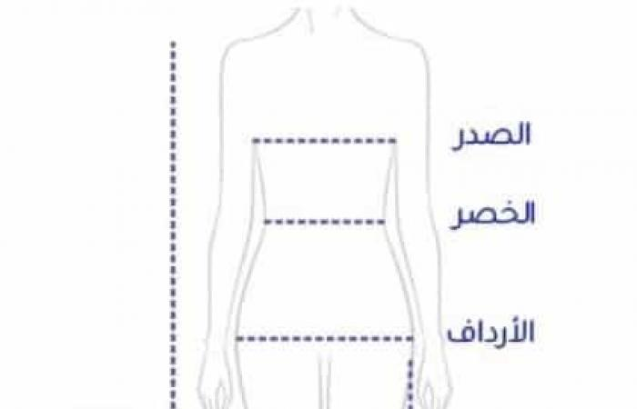 دليلك الشامل للتسوق من موقع ستايلي
