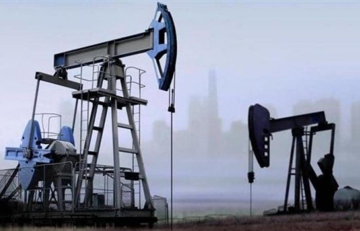 """""""أوبك"""" تسعي لزيادة المعروض من النفط بداية من اغسطس"""