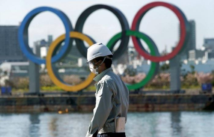 اليابان تلوح باحتمالية إقامة منافسات «طوكيو 2020» دون جماهير