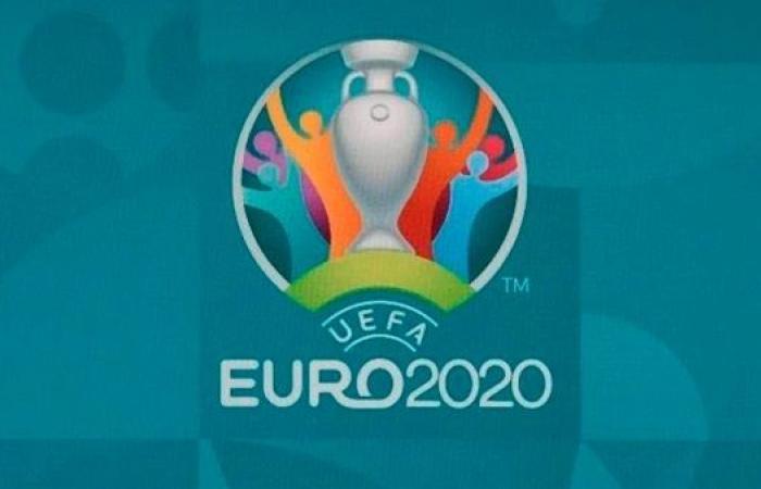 مواعيد مباريات اليوم الأول في ربع نهائي كأس أمم أوروبا (يورو 2020)