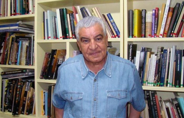 حقيقة منع وزير الآثار المصري السابق من السفر لتورطه في قضية تهريب