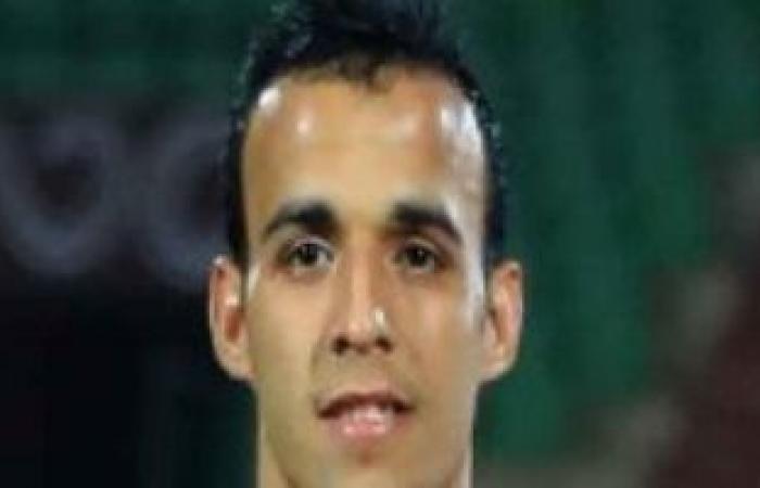 الطلائع يستعيد جهود ناصر منسى وعمرو السيسى أمام المقاولون العرب
