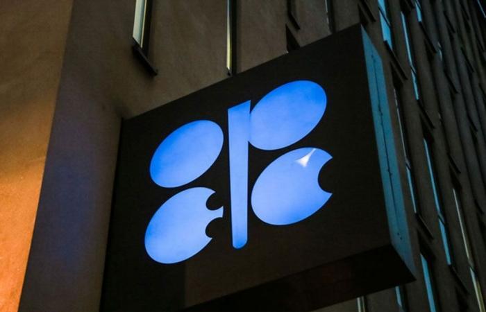 اتفاق مبدئي بين السعودية وروسيا على زيادة إنتاج النفط