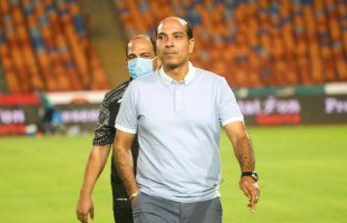 مواعيد مباريات اليوم الجمعة 2 / 7 / 2021 بالدوري المصرى والقنوات الناقلة