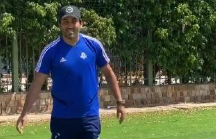 محمود فتح الله: تعادل بيراميدز مع الأهلي مقنع