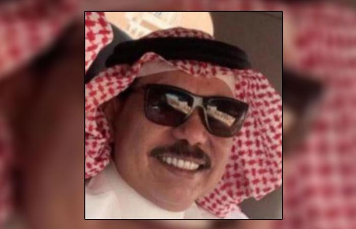 مقتل مواطن على يد سائقه وإخفاء جثته في خزان.. وزوجته تبوح لـ«عاجل» بالتفاصيل