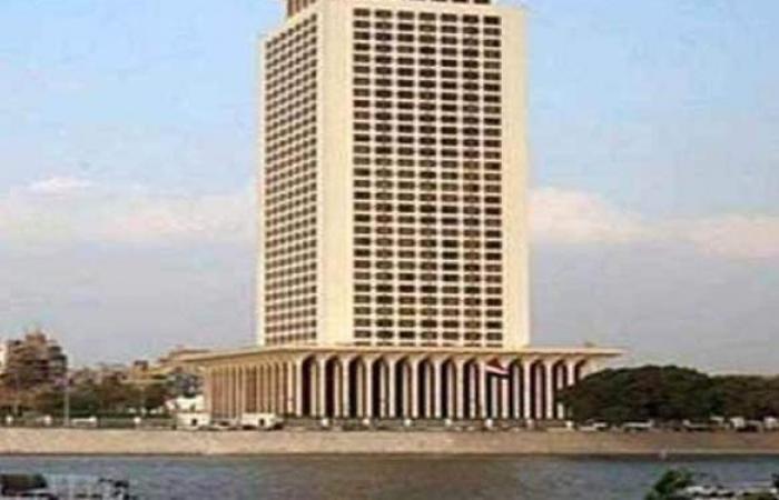 مصر تعزي الصين في ضحايا الفيضانات بمقاطعة خنان