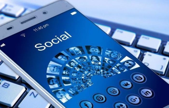 كيف يؤثر التنمر الإلكتروني على الصحة العقلية؟