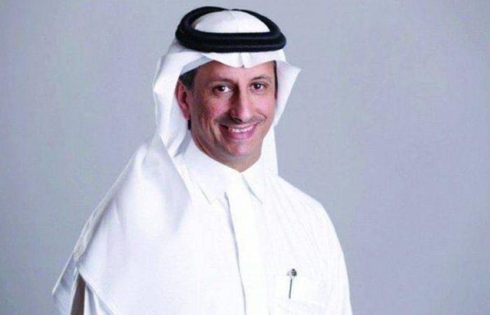 رفع تعليق دخول حاملي التأشيرات السياحية إلى المملكة