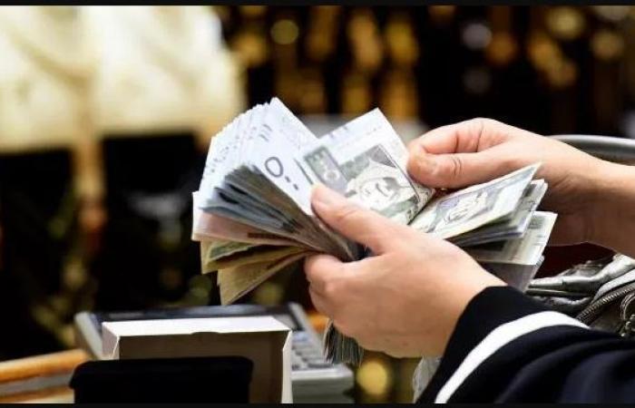 حساب المواطن : أفصحوا عن الدخل الإضافي