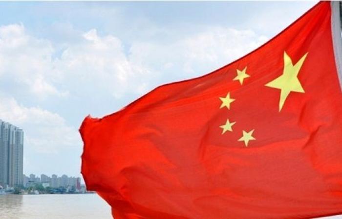 تراجع نمو نشاط المصانع في الصين في يوليو بسبب الصيانة والطقس