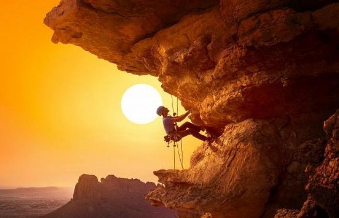 صيف السعودية يلامس تطوير المنتج السياحي وتنويع فرص الاستثمار