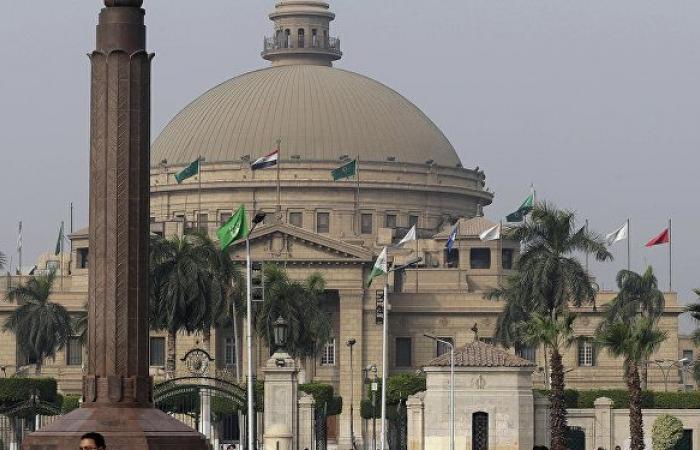 السعودية تعتمد 11 جامعة مصرية لأول مرة منذ 18 عاما