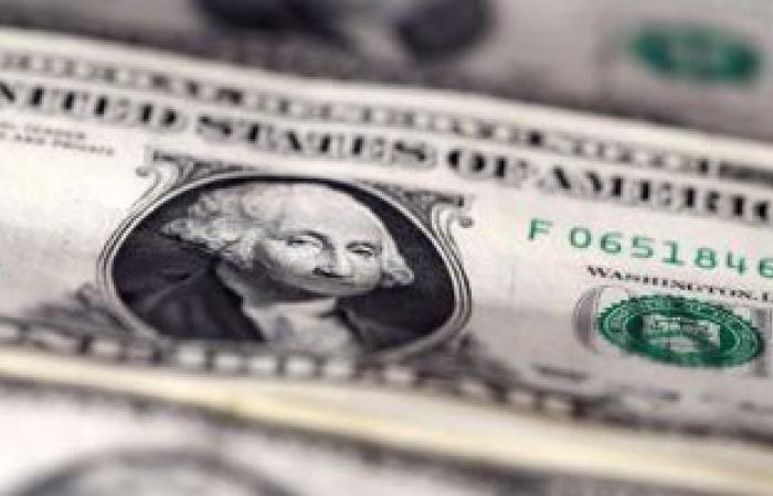 أسعار الدولار اليوم الاثنين 2-8-2021 بالبنوك