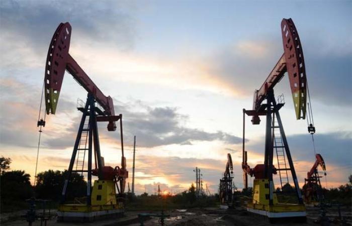 أسعار النفط تسجل ارتفاعًا رغم إعصار إيدا