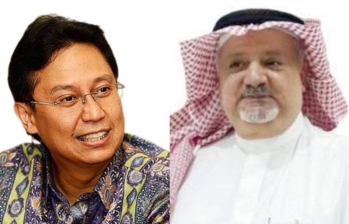 وزير الصحة الإندونيسي: السعودية اتخذت إستراتيجية فعالة لمواجهة كورونا