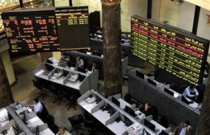 ارتفاع جماعى لمؤشرات البورصة المصرية بمستهل تعاملات أولى جلسات سبتمبر