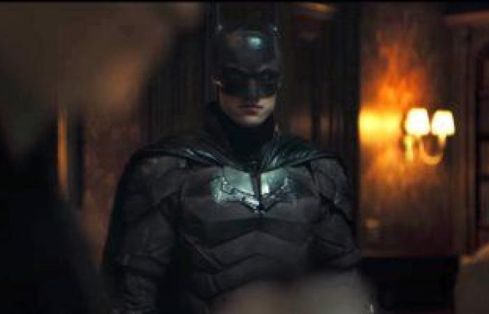 DC تنظم عرضًا افتراضيًا لعشاقها بحضور أبطالها الخارقين.. اعرف التفاصيل