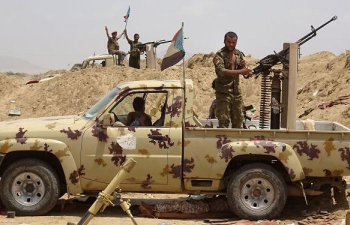 """اليمن... لماذا أصبح """"الانتقالي"""" الممثل الرئيسي لقضية الجنوب؟"""