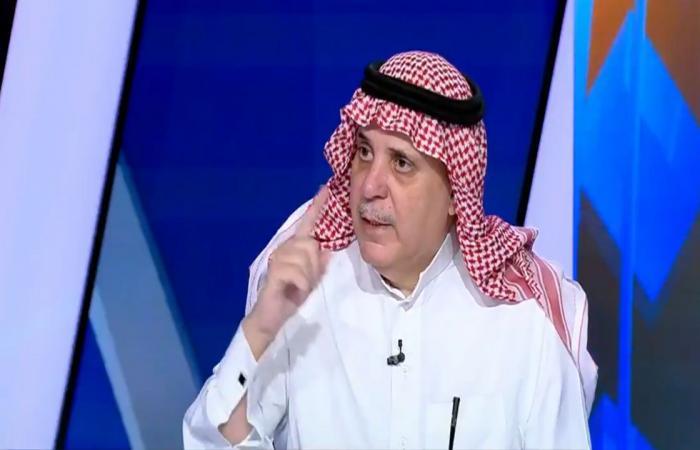 استشاري نفسي: المملكة مستهدفة من بعض الجماعات الخارجية لتدمير الشباب السعودي