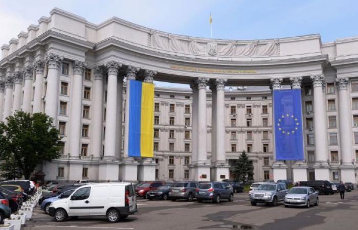 الخارجية الأوكرانية: 200 أوكراني طلبوا إجلاءهم من أفغانستان