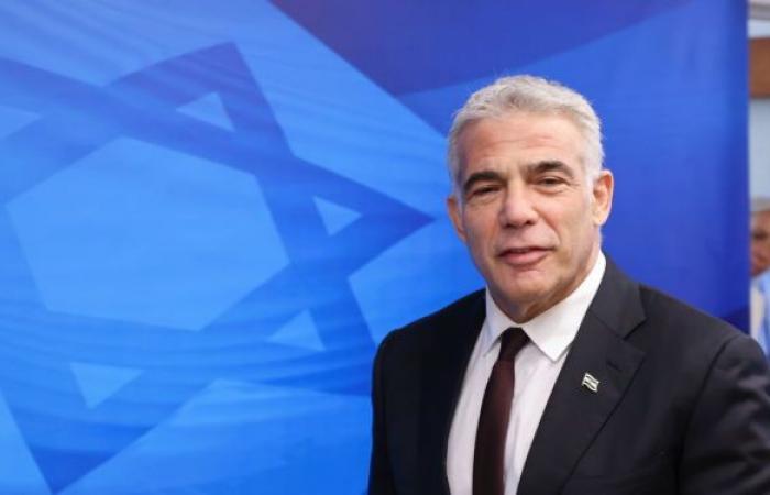 إسرائيل: لبنان تحول إلى دولة تحكمها منظمة إرهابية ويجب أن تشعر إيران بالتهديد