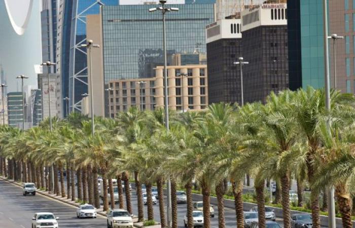 إعلام: قنوات إخبارية سعودية تبدأ نقل مقراتها الرئيسية من دبي إلى الرياض