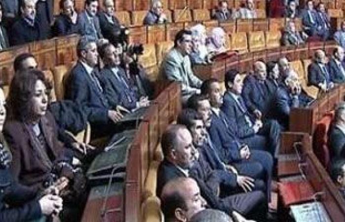 أحزاب مغربية تعبر عن رفضها لاستعمال المال السياسى في الانتخابات البرلمانية