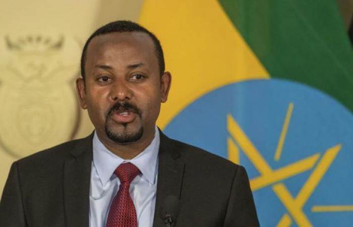 إثيوبيا تعلن موعد تشكيل حكومتها الجديدة