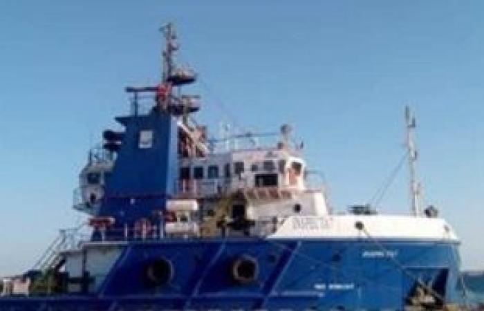 البترول: خطة متكاملة بالتعاون مع مختلف الجهات للانتشار السريع لمحطات الغاز