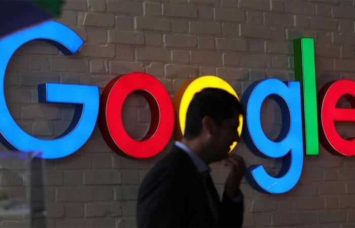 جوجل تؤجل العودة للعمل من المكاتب إلى يناير 2022