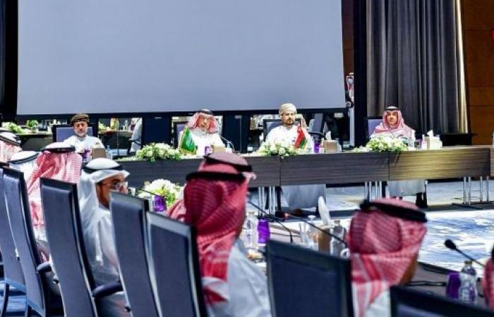 الفالح: السعودية وعُمان تسيران في الاتجاه التنموي الصحيح
