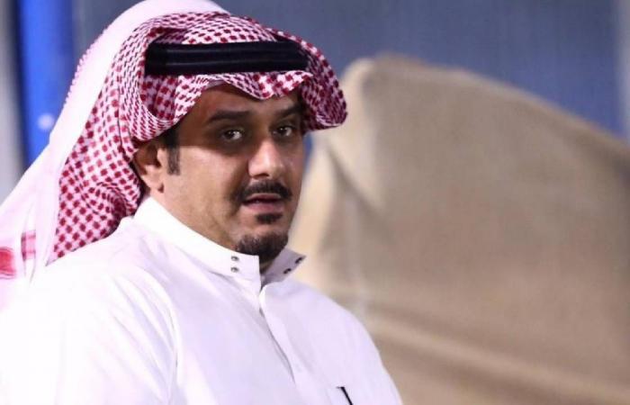 بالفيديو.. رئيس الهلال السابق يفتح ملف أزمة الـ«170 مليون».. وسامي الجابر يرد