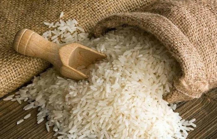 رغم استحواذ شركات سعودية على أخرى هندية.. لماذا تتباين أسعار الأرز؟