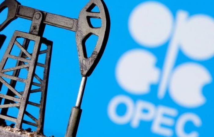 النفط العراقية: إيرادات الشهر الماضي بلغت أكثر من 6 مليارات دولار