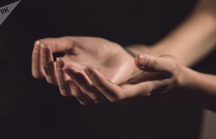 علماء: ظهور جزء جديد في ذراع الإنسان يؤكد استمرار تطور البشرية