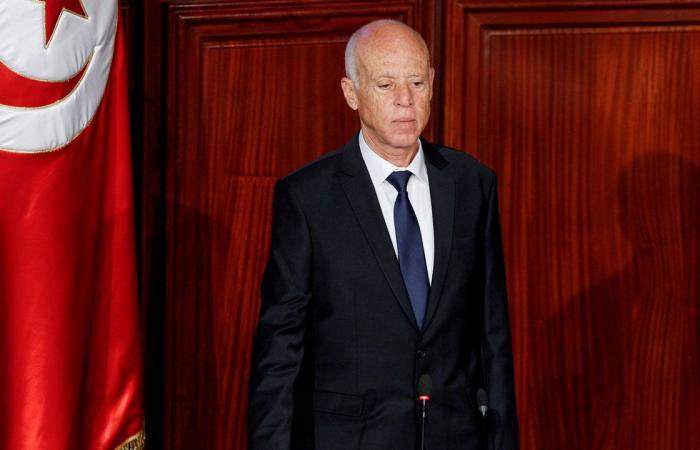 حركة النهضة تعترف بمسؤوليتها عن أوضاع تونس